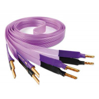 Nordost Purple Flare Speaker Cables