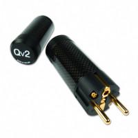 Гармонизатор Nordost Qv2 AC Line Harmonizer