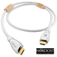 Nordost Valhalla 2 HDMI