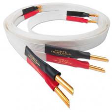 Nordost White Lightning Speaker Cables