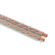 OEHLBACH 1010 Speaker Cable 2x4mm2