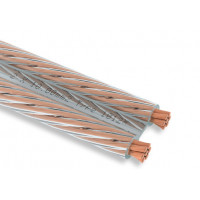 OEHLBACH 1012 Speaker Cable 2x10mm2