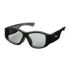 OPTOMA 3D RF Glasses