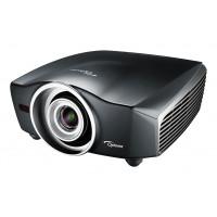 OPTOMA HD90 LED