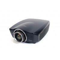 OPTOMA HD91 LED