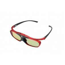 OPTOMA ZD302 3D Glasses DLP Link