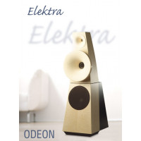Odeon Elektra S