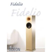 Odeon Fidelio