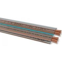 Oehlbach 1136 Streamline Speaker Cable 2x4mm