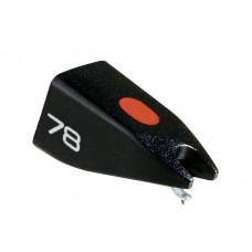 Ortofon  OM-78 stylus