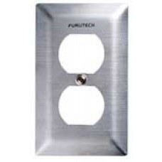 Furutech Outlet cover 101