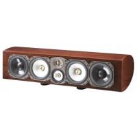 PARADIGM Studio CC-690 Series v.5