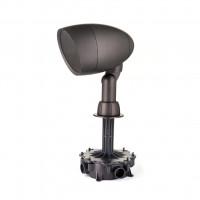 Paradigm GO4 Satellite Speaker