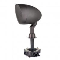 Paradigm GO6 Satellite Speaker