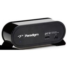 Paradigm PT2 Transmiter