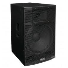 Park Audio BETA 4215