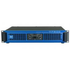 Park Audio CF900