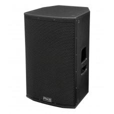Park Audio CL 3212