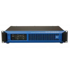 Park Audio DF1000-8 PFC