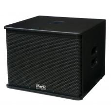 Park Audio ND112
