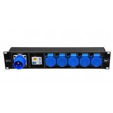 Park Audio PD116