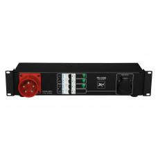 Park Audio PD332