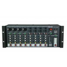 Park Audio PM744
