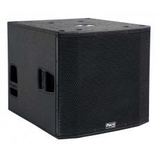 Park Audio PS 6118