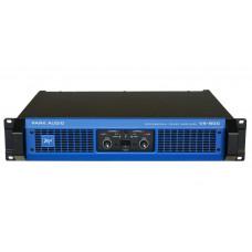 Park Audio V4-900 MkII