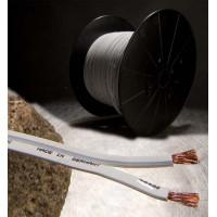 Silent Wire Platinum LS2, сечение 2 x 2,5 mm2