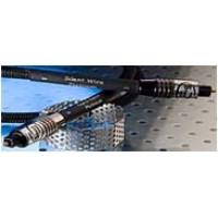 Silent Wire Platinum LWL TosLink, (0.5-5m)