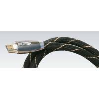 Silent Wire Series 8 (1-5m)
