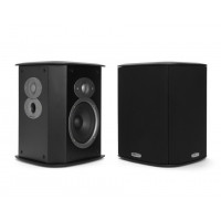 Polk Audio FXi A4 Surround