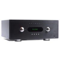 Primare SPA22 HD Audio