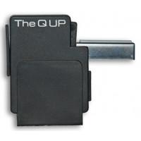 Pro-Ject Q UP Pi