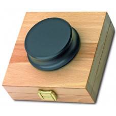 Pro-Ject RECORD-PUCK