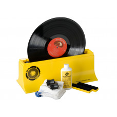 SPIN-CLEAN RECORD WASHER MKII PACKAGE