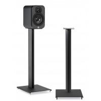 Q Acoustics 3000 Stands