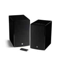 Q Acoustics Q BT3 WIRELESS HI-FI