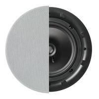 Q Acoustics Q-Install QI80