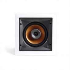 Klipsch R-5650-C2
