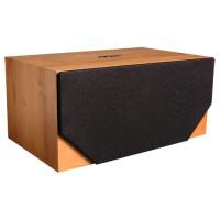 Rega RS Vox Loudspeaker