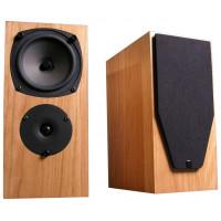 Rega RS1 Loudspeaker