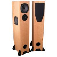Rega RS3 Loudspeaker