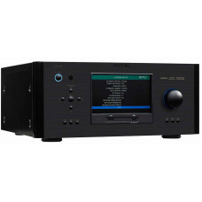 ROTEL RSP-1582