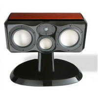 Revel VOICE2 PEDESTAL