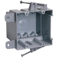 Установочная коробка Russound S2-35-RAC