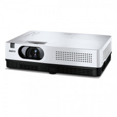 SANYO PLC-XD2600