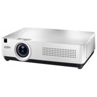 SANYO PLC-XU3001