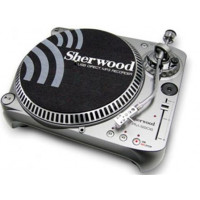 SHERWOOD  PM-9906